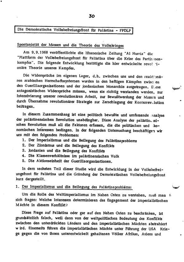 PAL_FPDLP_1969_Spontaneitaet_der_Massen_032
