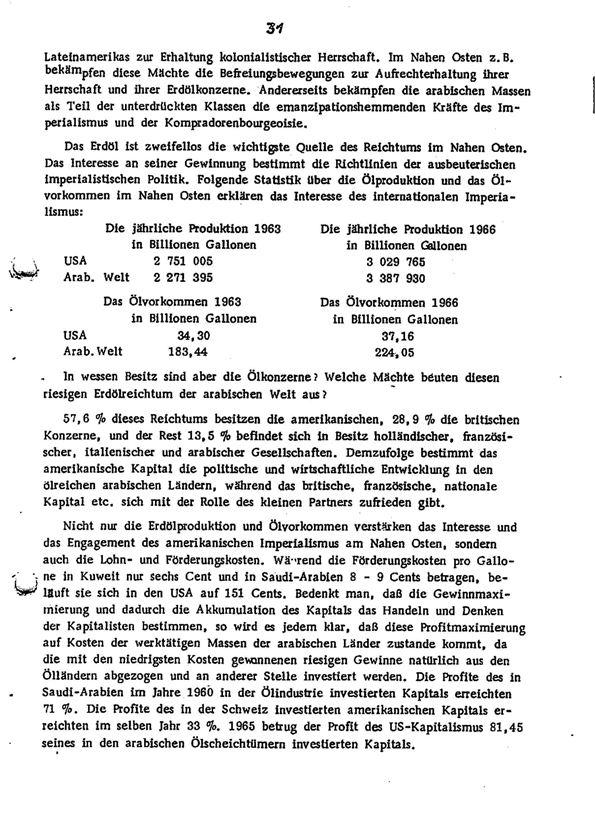 PAL_FPDLP_1969_Spontaneitaet_der_Massen_033