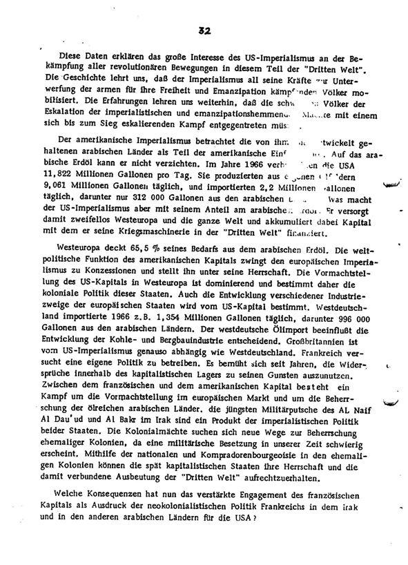 PAL_FPDLP_1969_Spontaneitaet_der_Massen_034