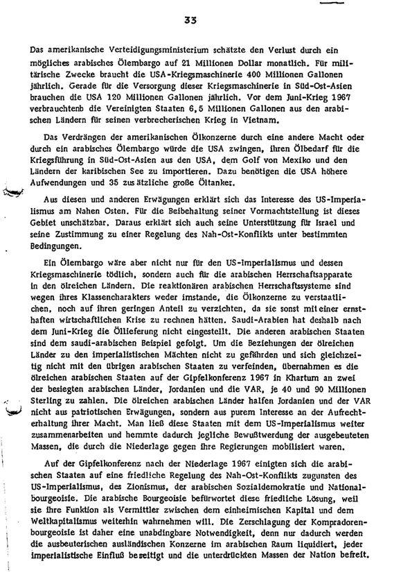 PAL_FPDLP_1969_Spontaneitaet_der_Massen_035