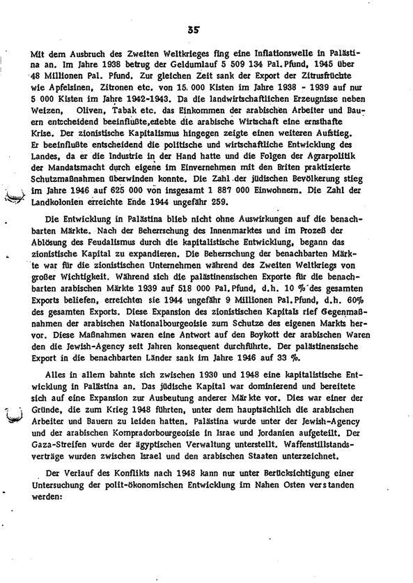 PAL_FPDLP_1969_Spontaneitaet_der_Massen_037
