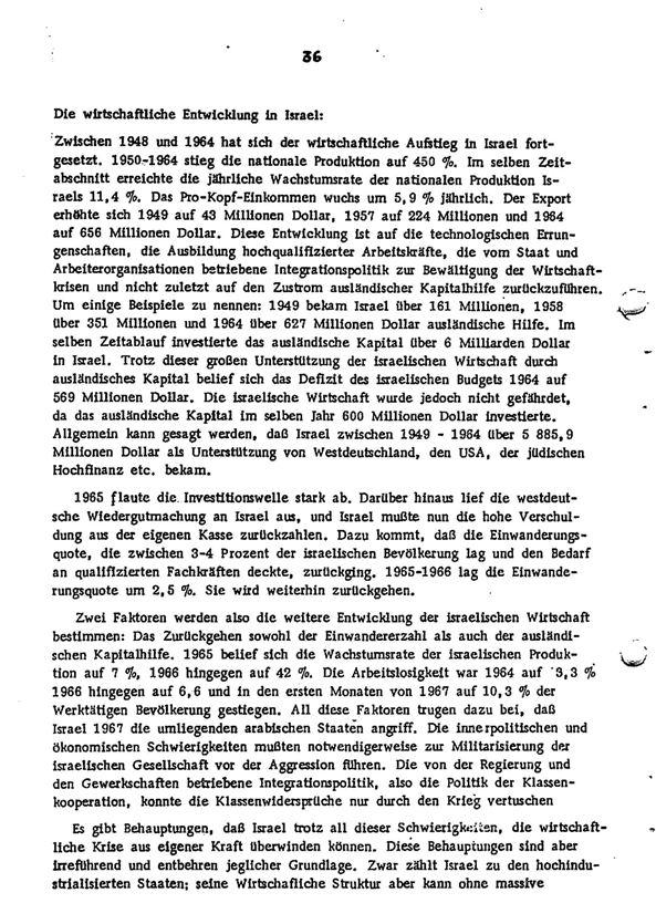 PAL_FPDLP_1969_Spontaneitaet_der_Massen_038