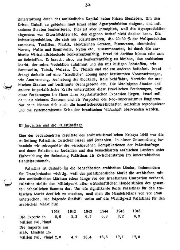 PAL_FPDLP_1969_Spontaneitaet_der_Massen_039