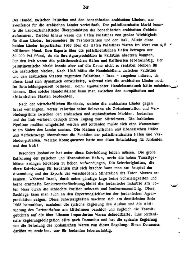 PAL_FPDLP_1969_Spontaneitaet_der_Massen_040