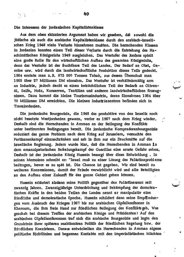 PAL_FPDLP_1969_Spontaneitaet_der_Massen_042