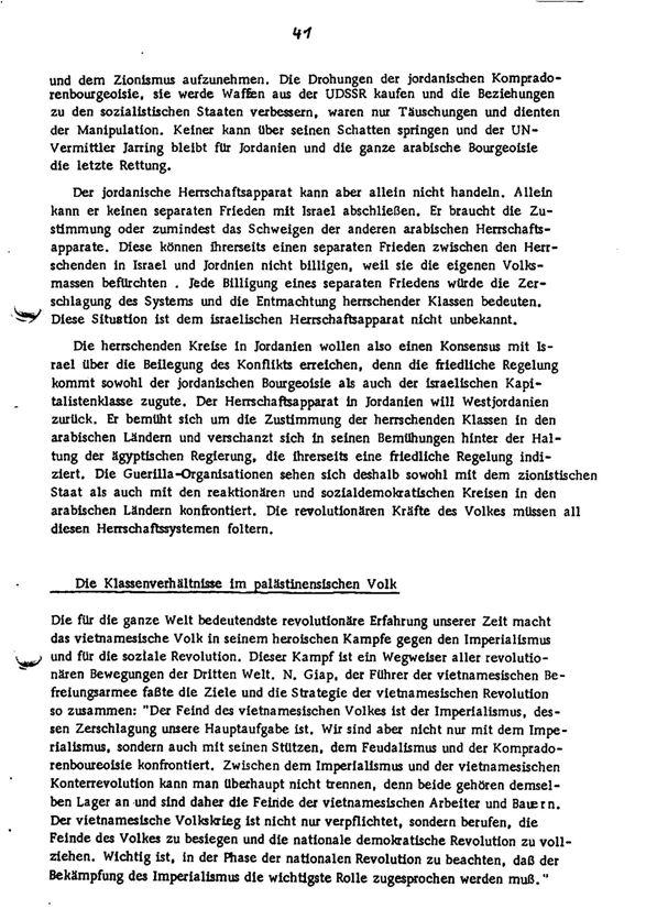 PAL_FPDLP_1969_Spontaneitaet_der_Massen_043