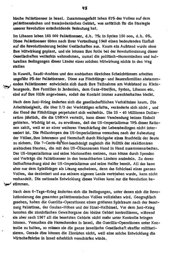 PAL_FPDLP_1969_Spontaneitaet_der_Massen_045
