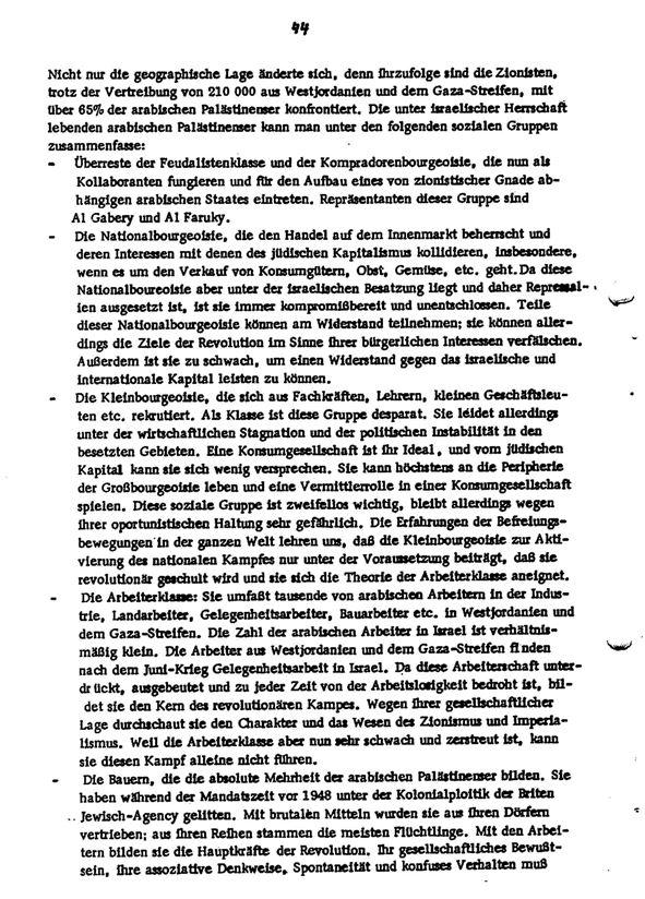 PAL_FPDLP_1969_Spontaneitaet_der_Massen_046