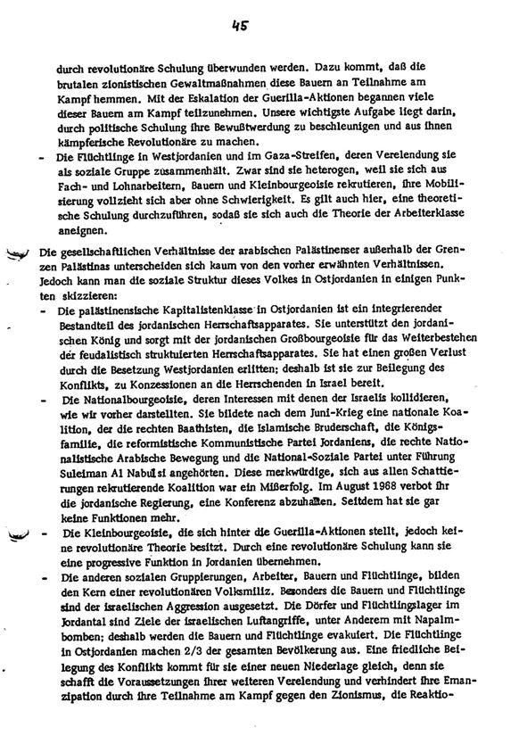 PAL_FPDLP_1969_Spontaneitaet_der_Massen_047