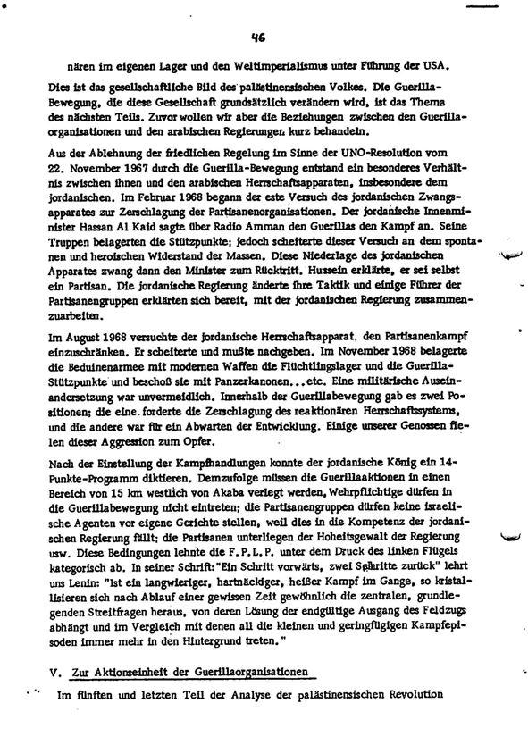 PAL_FPDLP_1969_Spontaneitaet_der_Massen_048