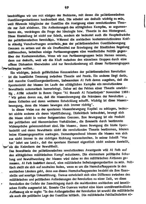 PAL_FPDLP_1969_Spontaneitaet_der_Massen_049