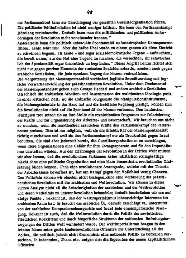 PAL_FPDLP_1969_Spontaneitaet_der_Massen_050