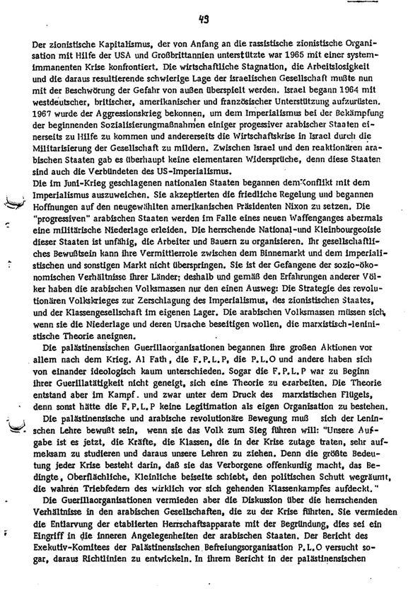 PAL_FPDLP_1969_Spontaneitaet_der_Massen_051