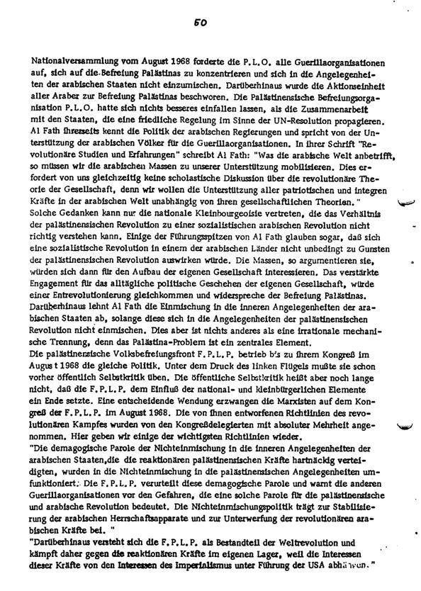 PAL_FPDLP_1969_Spontaneitaet_der_Massen_052