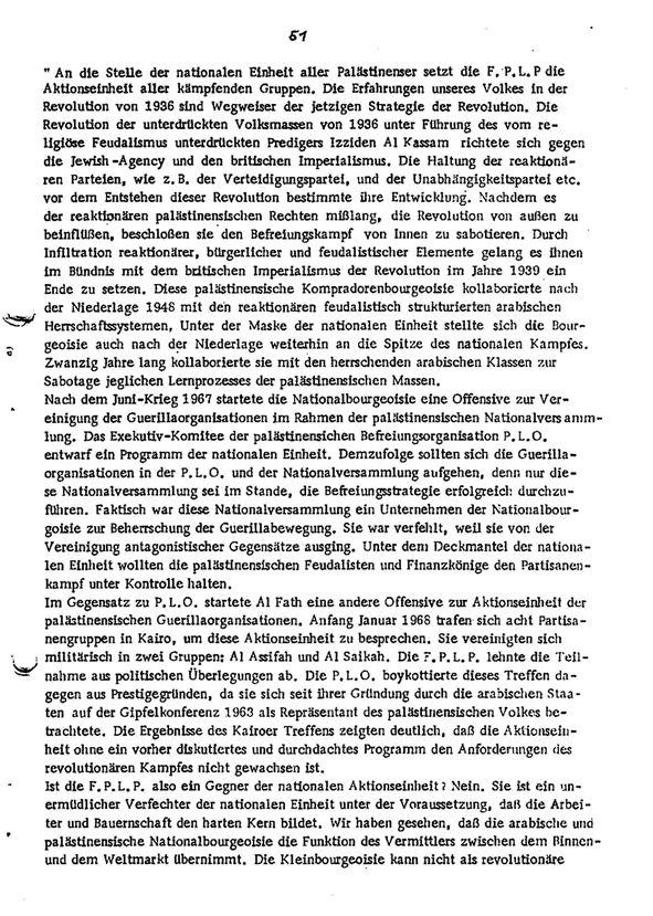 PAL_FPDLP_1969_Spontaneitaet_der_Massen_053