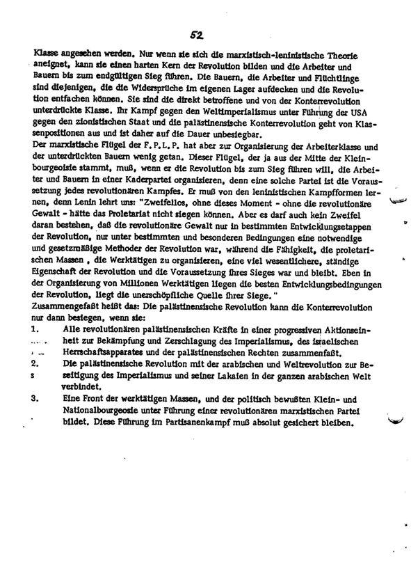 PAL_FPDLP_1969_Spontaneitaet_der_Massen_054