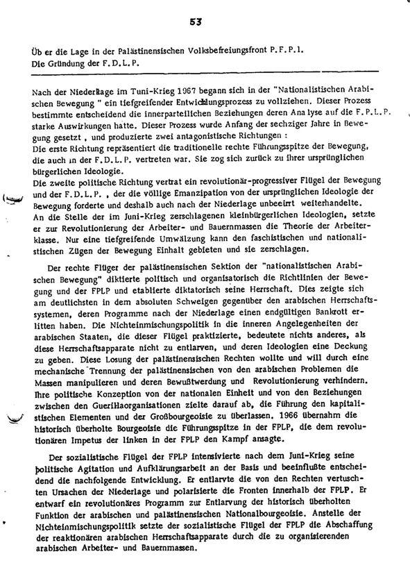 PAL_FPDLP_1969_Spontaneitaet_der_Massen_055