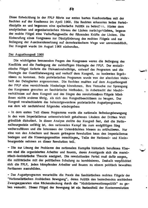 PAL_FPDLP_1969_Spontaneitaet_der_Massen_056