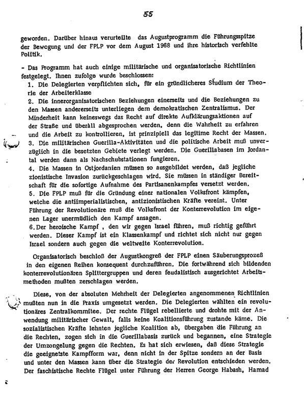 PAL_FPDLP_1969_Spontaneitaet_der_Massen_057