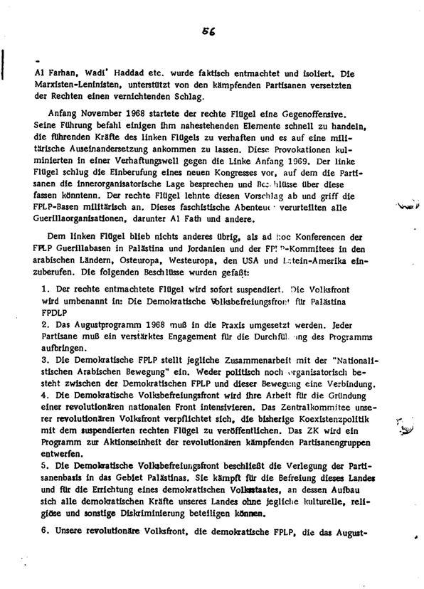 PAL_FPDLP_1969_Spontaneitaet_der_Massen_058