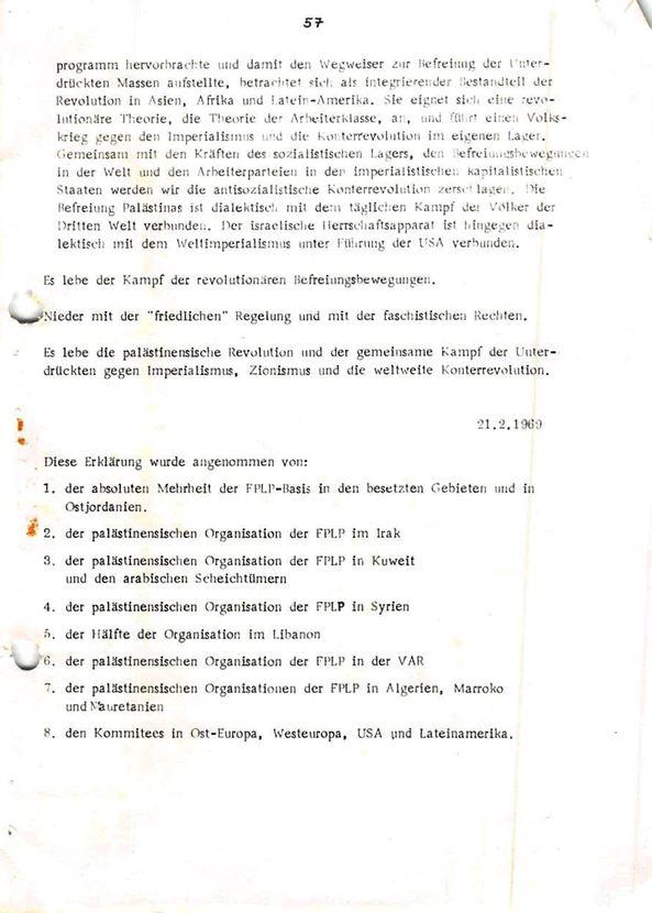 PAL_FPDLP_1969_Spontaneitaet_der_Massen_059
