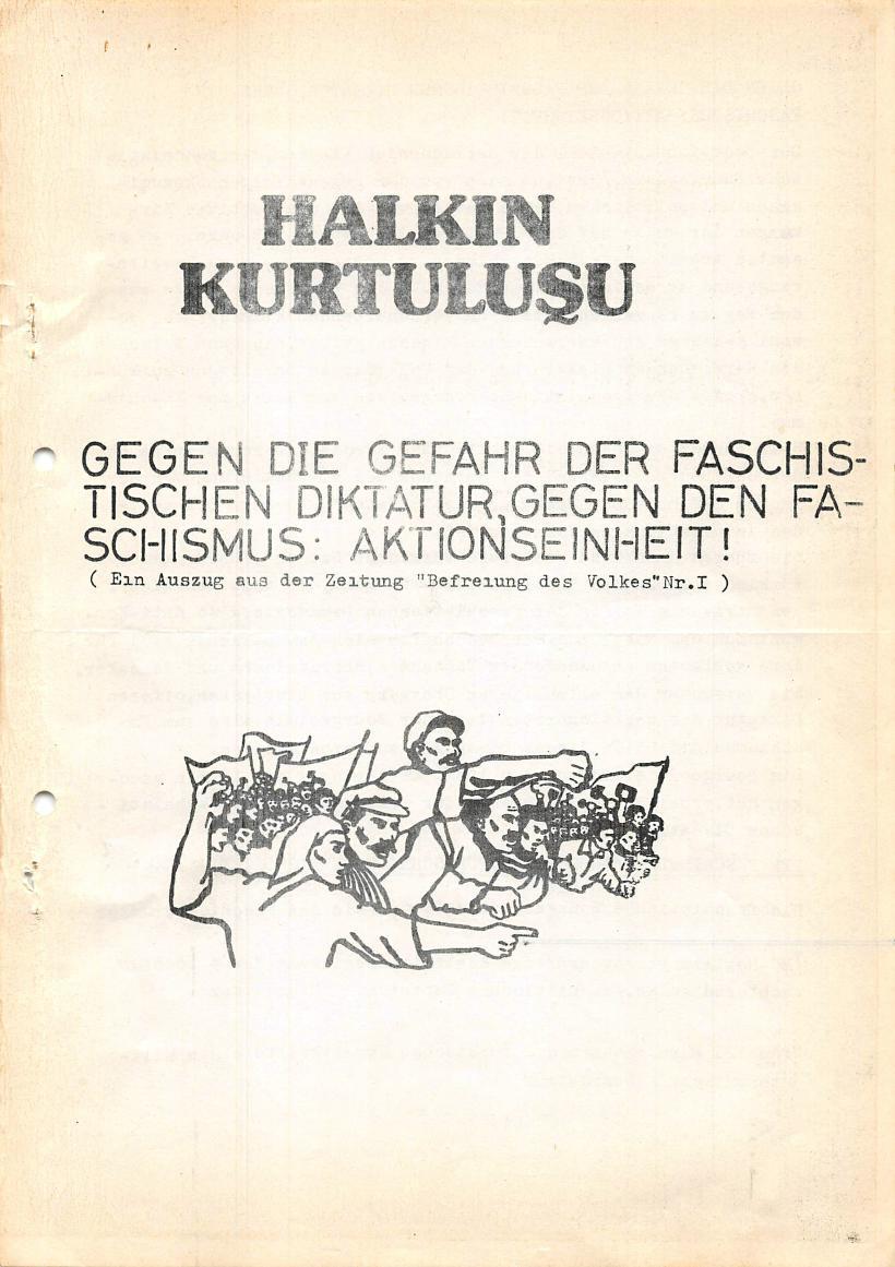 Halkin_Kurtulusu_1976_Aktionseinheit_01