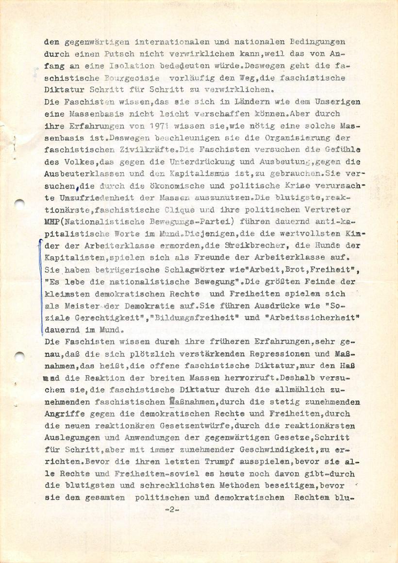 Halkin_Kurtulusu_1976_Aktionseinheit_03