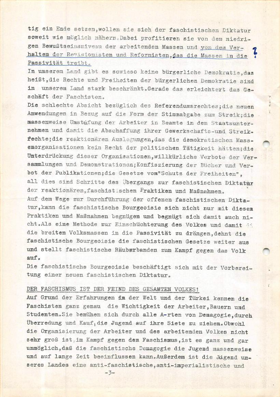 Halkin_Kurtulusu_1976_Aktionseinheit_04