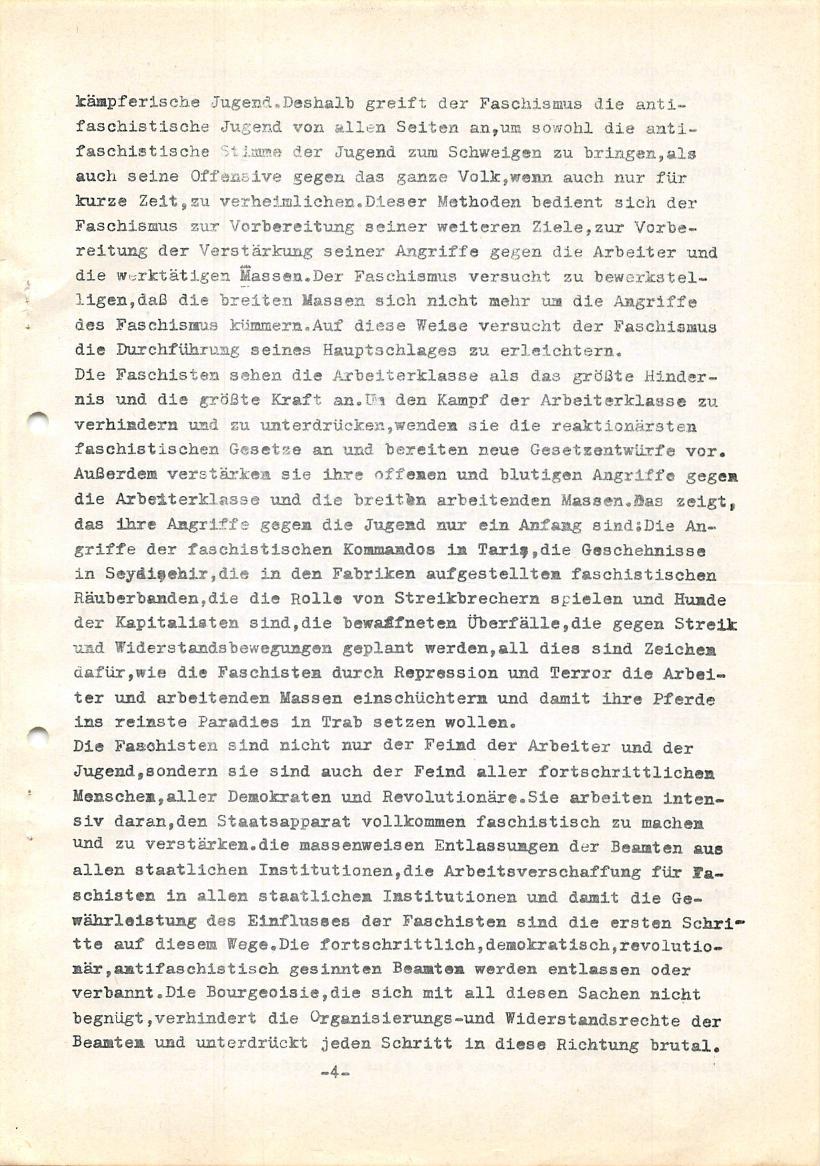 Halkin_Kurtulusu_1976_Aktionseinheit_05