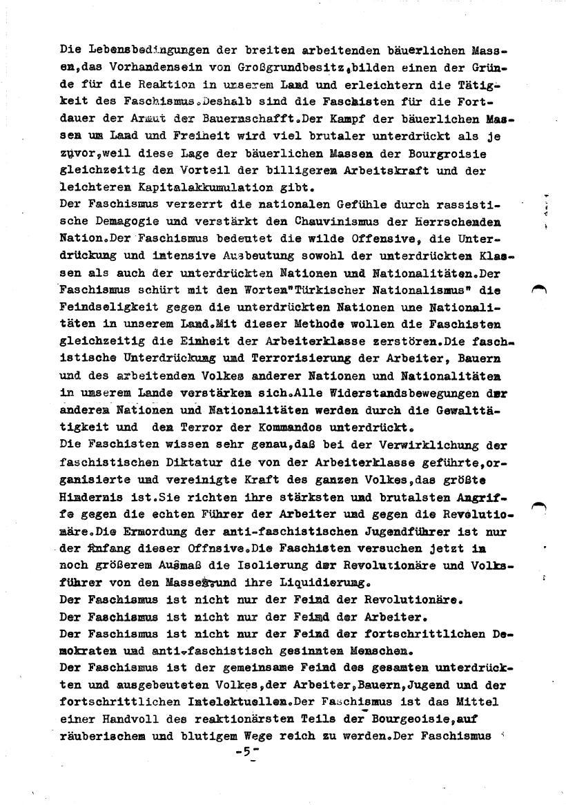 Halkin_Kurtulusu_1976_Aktionseinheit_06