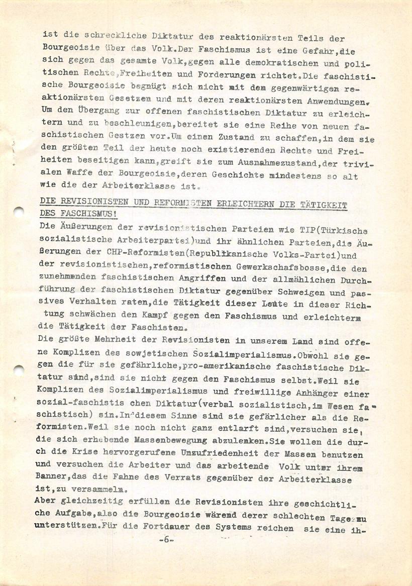 Halkin_Kurtulusu_1976_Aktionseinheit_07