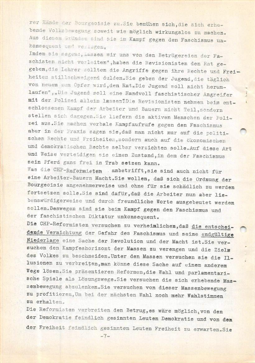 Halkin_Kurtulusu_1976_Aktionseinheit_08