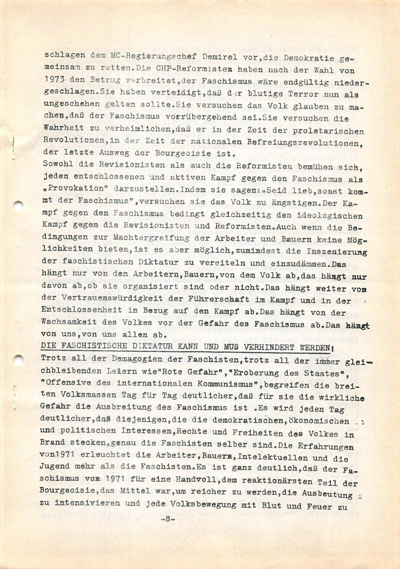 Halkin_Kurtulusu_1976_Aktionseinheit_09