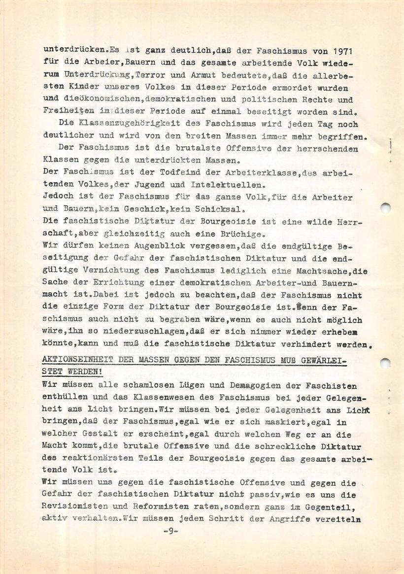 Halkin_Kurtulusu_1976_Aktionseinheit_10