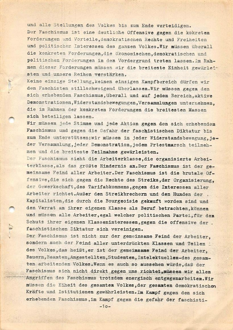 Halkin_Kurtulusu_1976_Aktionseinheit_11