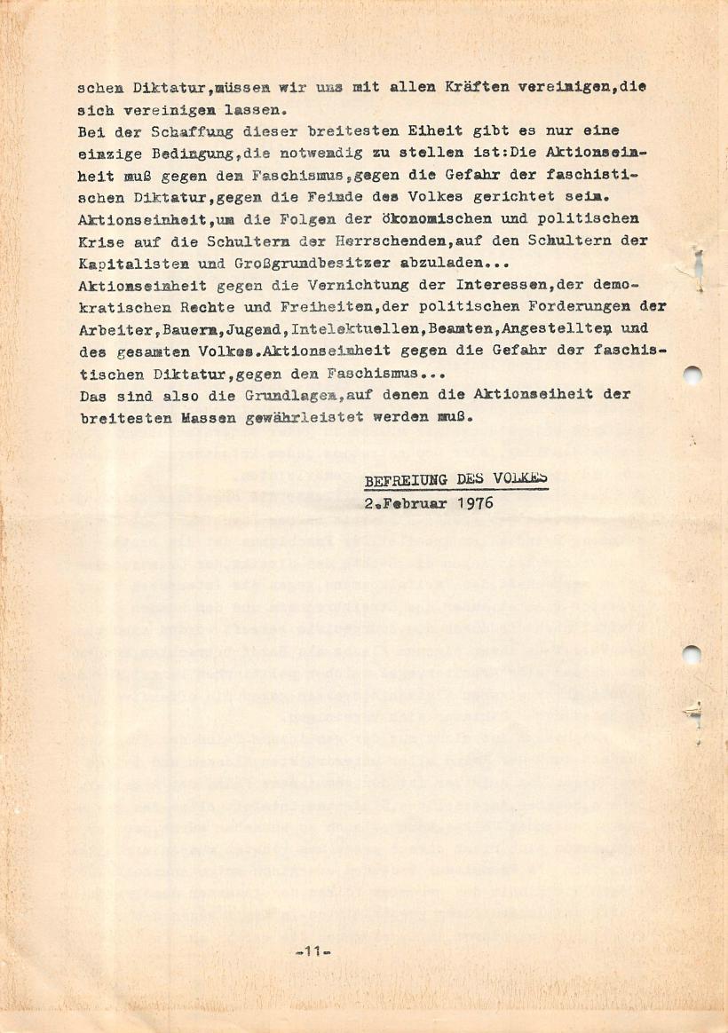Halkin_Kurtulusu_1976_Aktionseinheit_12