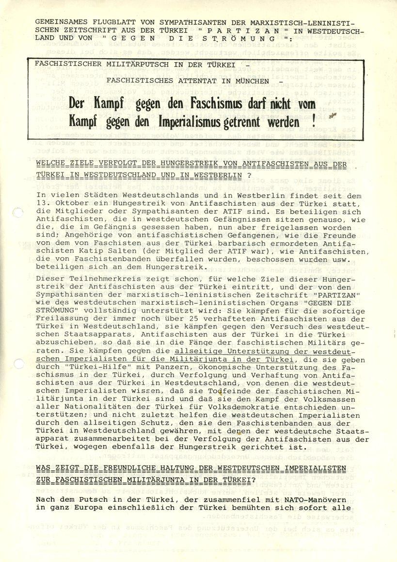 Tuerkei_Bolsevik_Partizan_Flugschriften_1980_01_01
