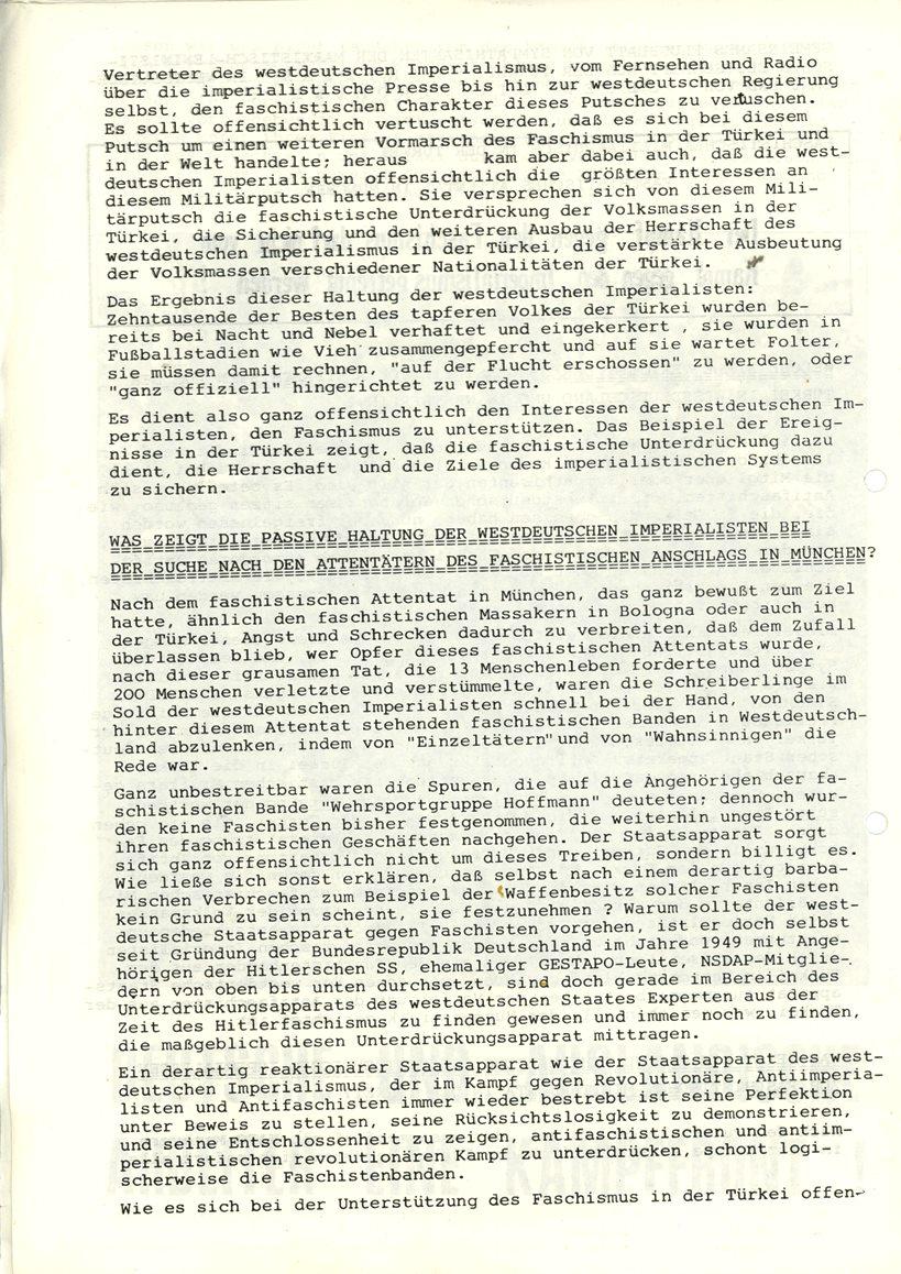 Tuerkei_Bolsevik_Partizan_Flugschriften_1980_01_02