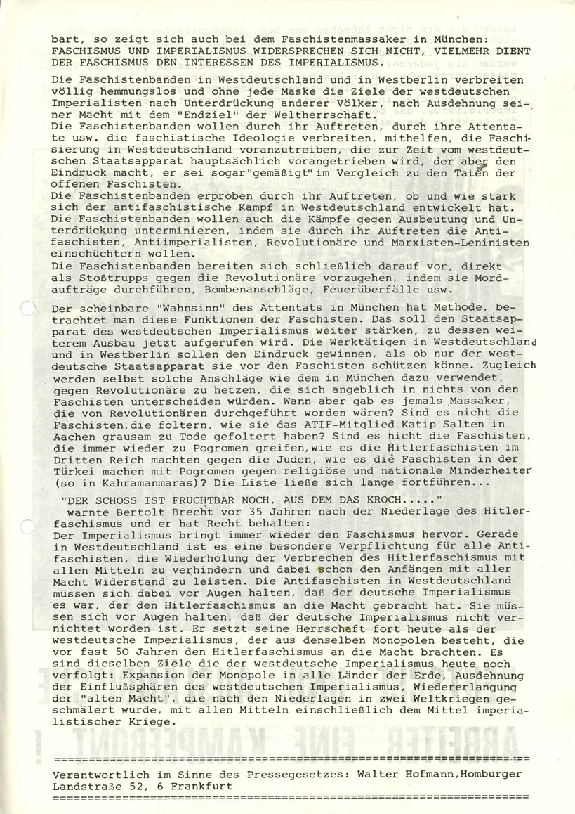 Tuerkei_Bolsevik_Partizan_Flugschriften_1980_01_03