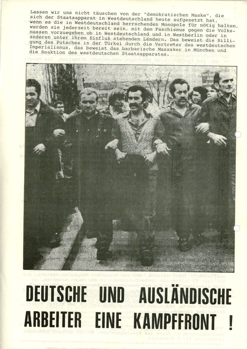 Tuerkei_Bolsevik_Partizan_Flugschriften_1980_01_04