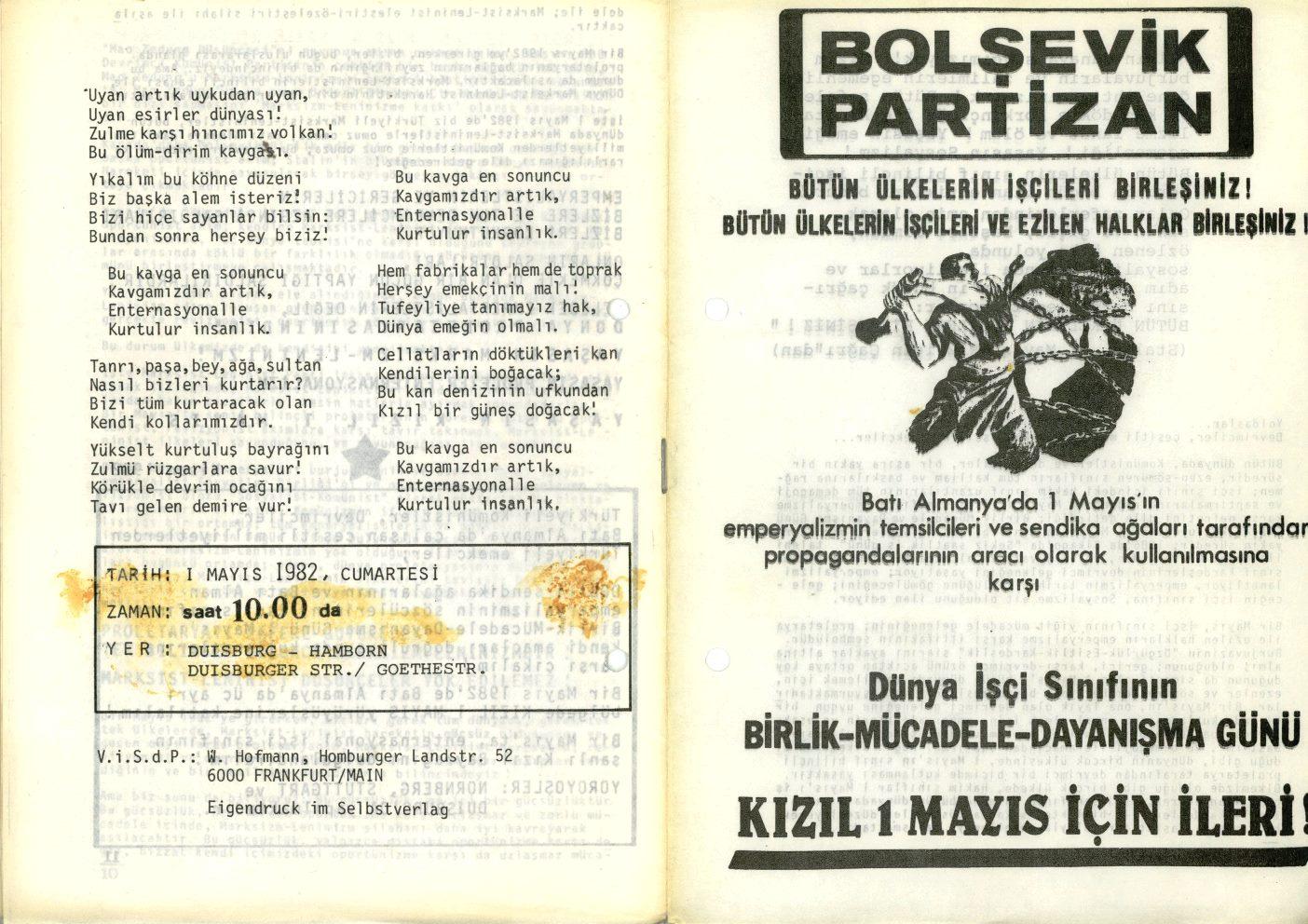 Tuerkei_Bolsevik_Partizan_Flugschriften_1982_02_01