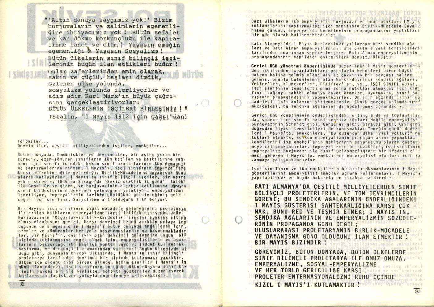 Tuerkei_Bolsevik_Partizan_Flugschriften_1982_02_02