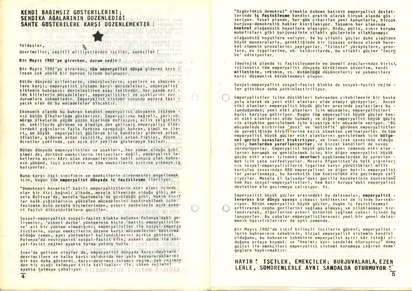 Tuerkei_Bolsevik_Partizan_Flugschriften_1982_02_03