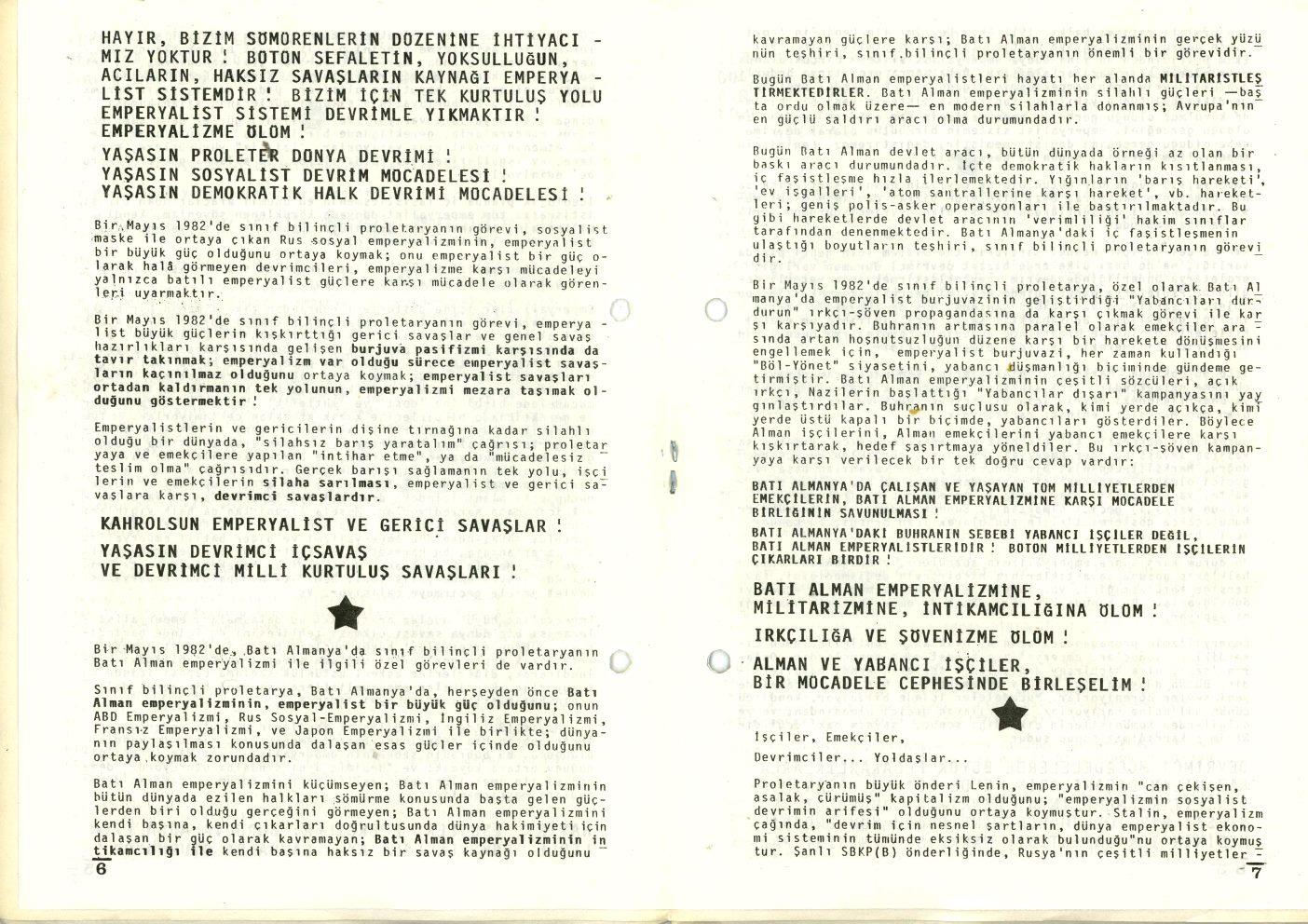 Tuerkei_Bolsevik_Partizan_Flugschriften_1982_02_04