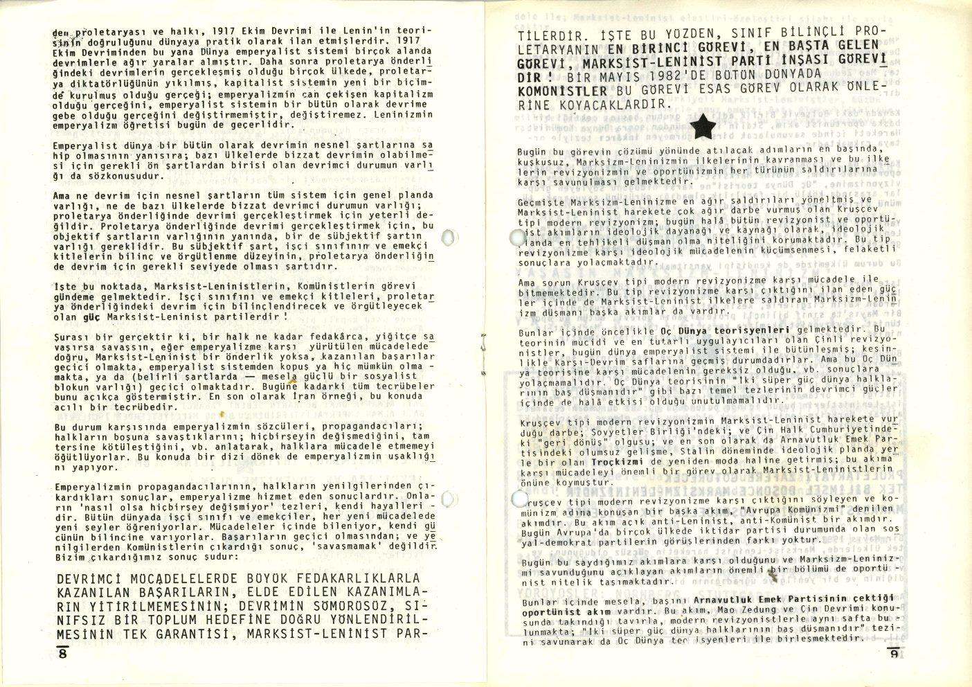 Tuerkei_Bolsevik_Partizan_Flugschriften_1982_02_05