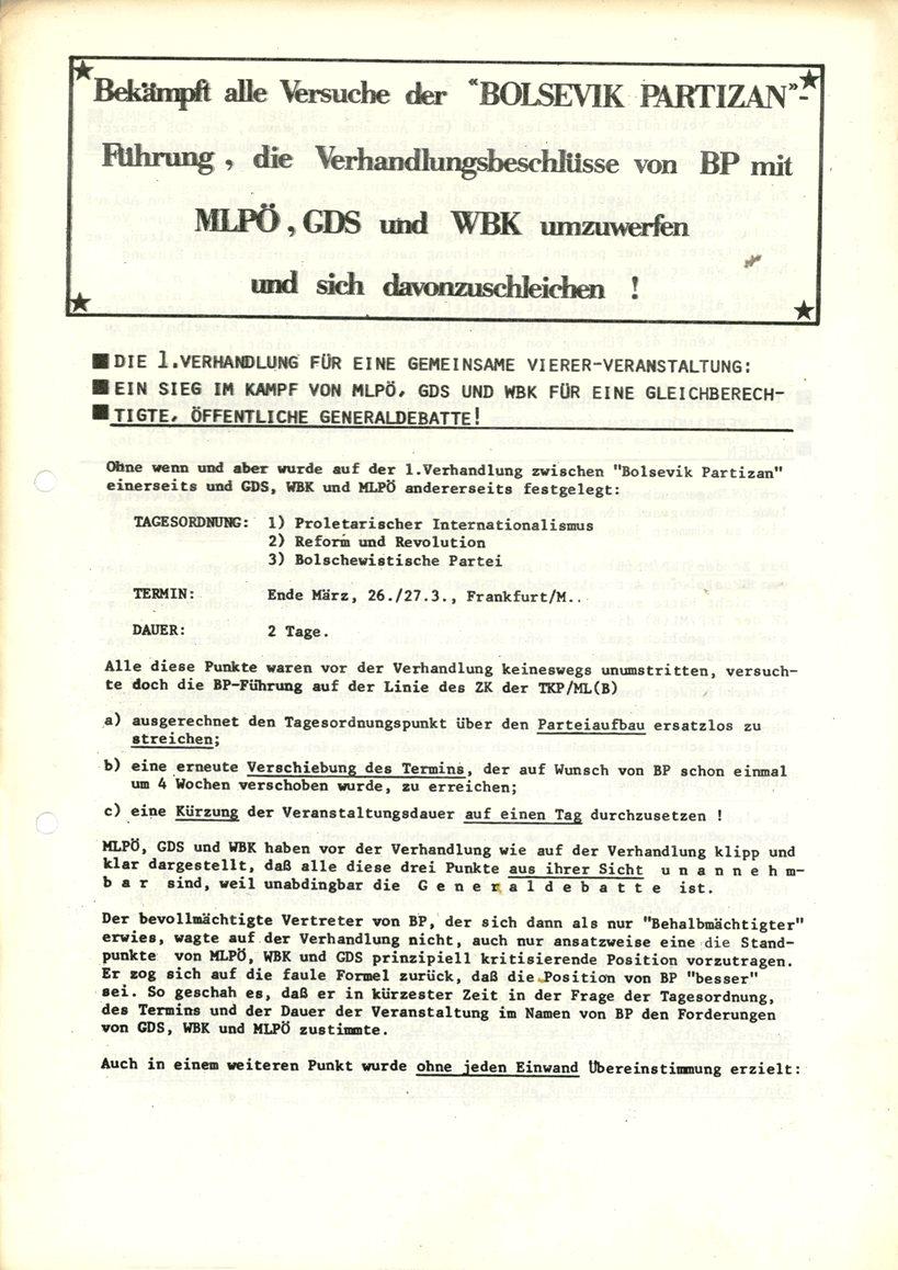 Tuerkei_Bolsevik_Partizan_Flugschriften_1983_03_01