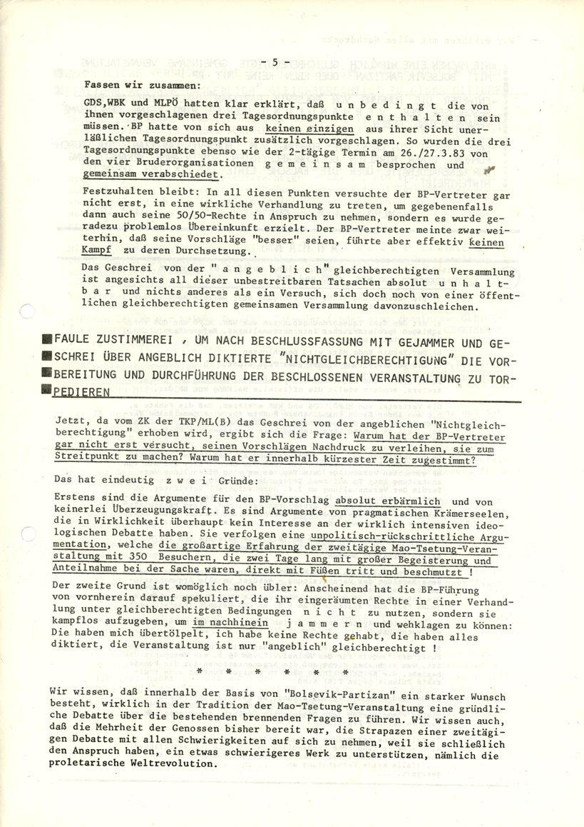 Tuerkei_Bolsevik_Partizan_Flugschriften_1983_03_05