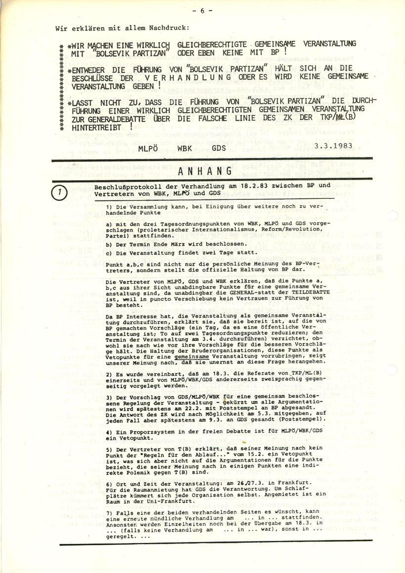 Tuerkei_Bolsevik_Partizan_Flugschriften_1983_03_06