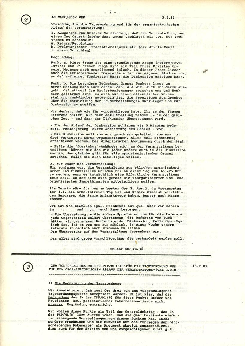 Tuerkei_Bolsevik_Partizan_Flugschriften_1983_03_07