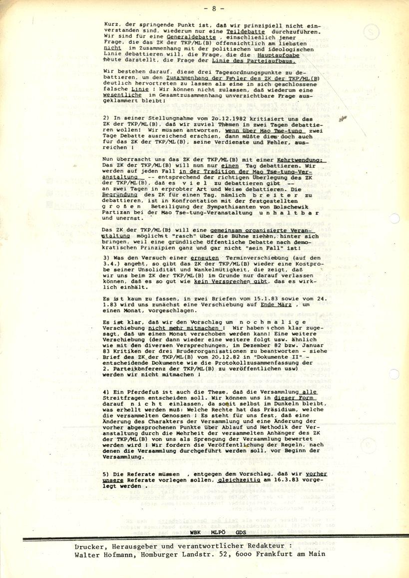 Tuerkei_Bolsevik_Partizan_Flugschriften_1983_03_08